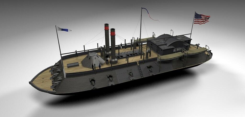 world of warships eu forum