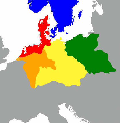 Germanic_dialects_ca__AD_1