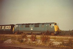 Class 43 (original)