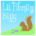 Lil Family Blog