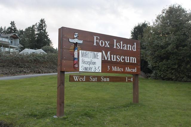 fox island 009