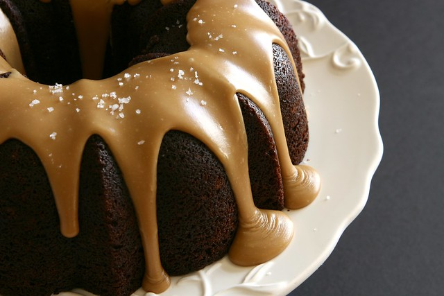 Guinness Chocolate Cake 002