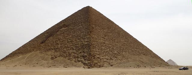 EgyptDashour-11