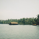 kerala_backwater_boats