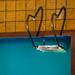 Hearts & Pool by antoniosantos3d