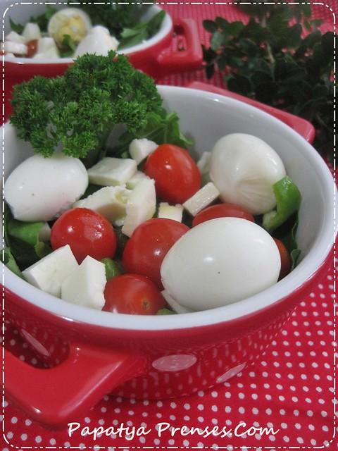kahvaltı salatası 006