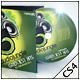 CD Promotion thumb