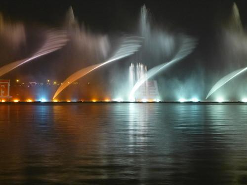 Guangdong13-Zhaoqing-Lacs (90)