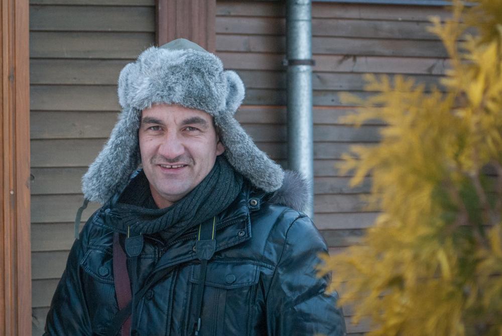 Андрей Марченко. DSC_7855