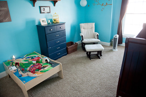 bedroom 1 2611