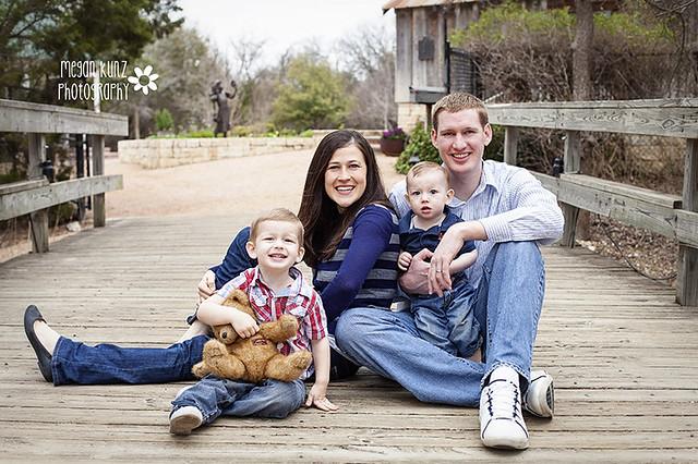 Waco Texas Photographer Megan Kunz Photography Ellsworth Family_1063blog