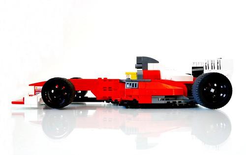 LEGO NNL FR-13 (3)