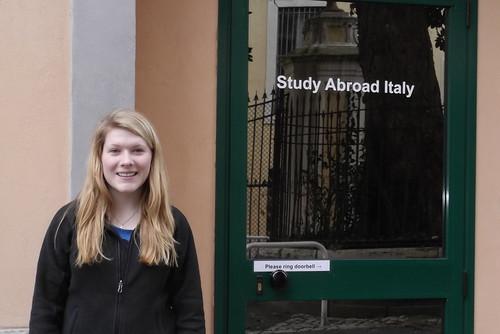 Finding Internships Abroad