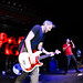 Bad Religion @ The Ritz 3.16.13-40