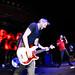 Bad Religion @ The Ritz 3.16.13-40
