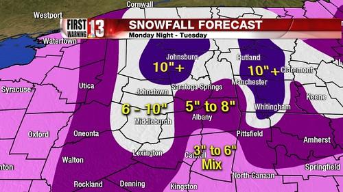 03182013_Snow_Forecast