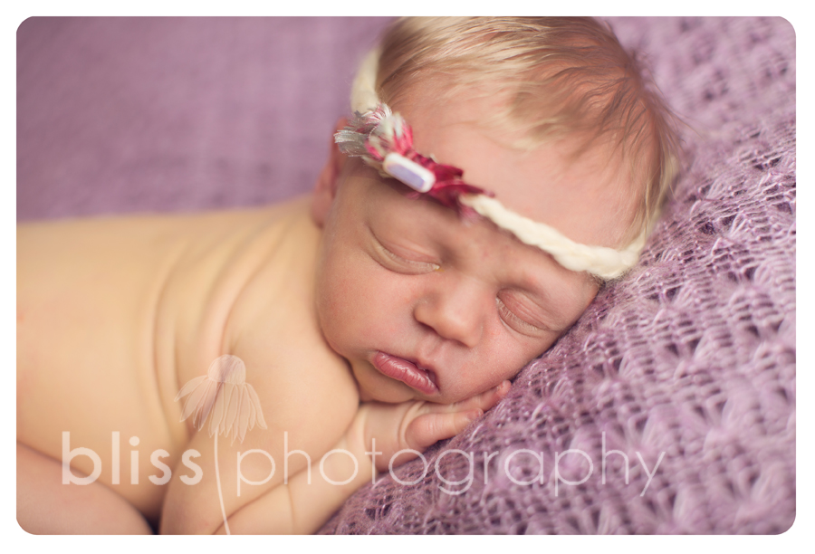 newborn headband bliss photography-1826