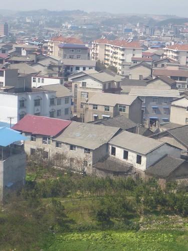 Hunan13-Zhangjiajie-Tianmen (6)