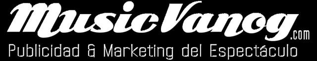 logo-musicvanog