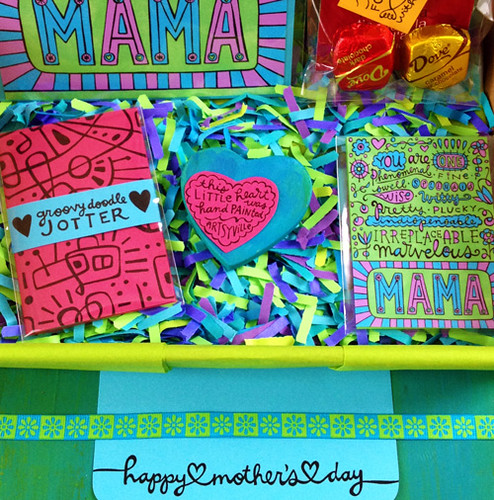 gift-box-mama