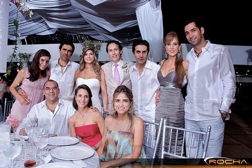 Matrimonio Simbolico En Colombia : Flickriver rocha fotografía y video de bodas s most