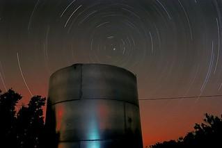 T.D.S. STAR SWRIL