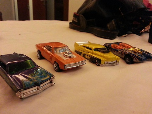 8585571626 a7edcbeb5b Koleksi Hot Wheels Uwais
