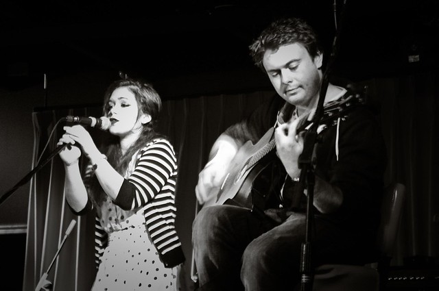 Fiona Duncan Music