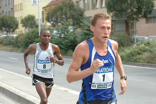 2005 Mattoni Prague Grand Prix M 10 km 001