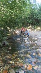 Río San Julián