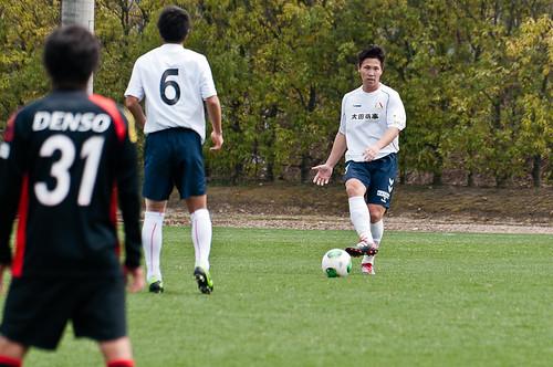 2013.03.24 練習試合 vs名古屋グランパス-6328