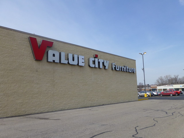 Value City Furniture Kitchen Tables And Chairs