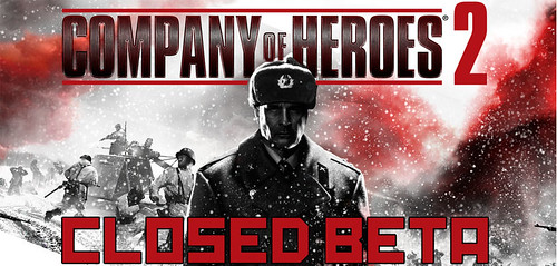 CoH2_Closed_Beta_FBimg