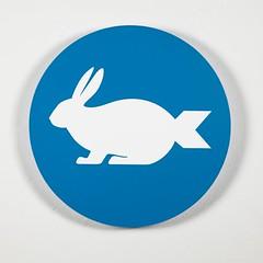 Scott Patt womp_bunnybomb_blue-1