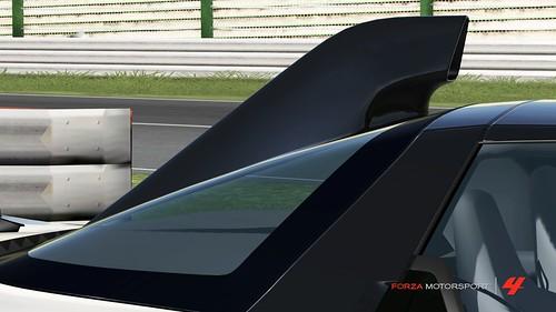 Forza459