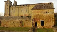 St Avit Sénieur - Photo of Nojals-et-Clotte