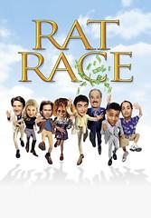 亡命夺宝Rat Race (2001)_憨豆在这里不算最搞笑的