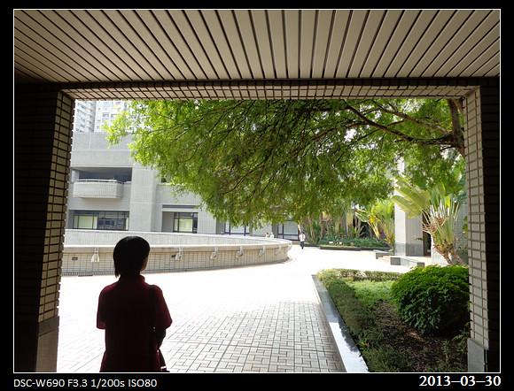 20130330_Museum2