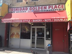 土, 2013-03-30 13:02 - Trinidad Golden Place