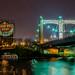 Minneapolis Icons by NightSkyMN