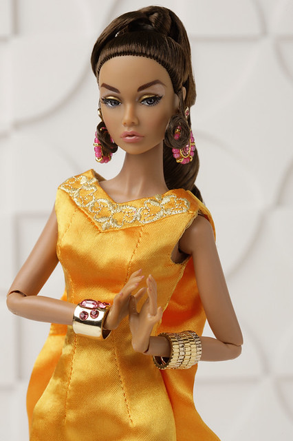 Fashion Royalty - Page 2 8610782752_6d7cc69467_z
