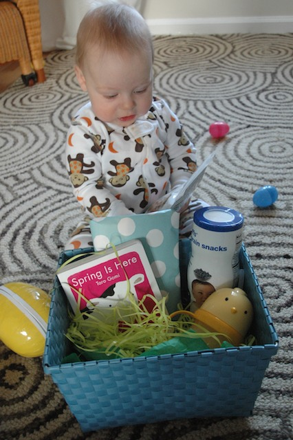 03-30-2013 sam easter basket