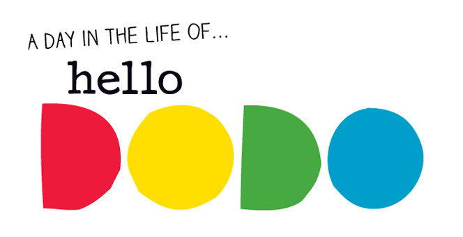 00_hello_DODO_day_in_the_life_of