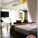 Boracay Island, Malay, Malay, Aklan, Philippines Apartment For Sale - Boracay West Cove Unit 503