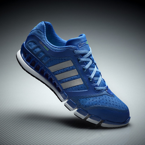 the running enthusiast david beckham adidas climacool_1_revolution_M__01