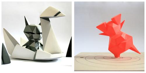 Evil-Origami-CustomS