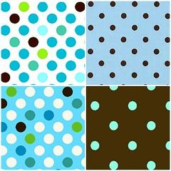 1 dots 6