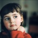 Low Light Portrait (3), 2013 [Explored April 5 2013 No #213] by schmolling_rolf