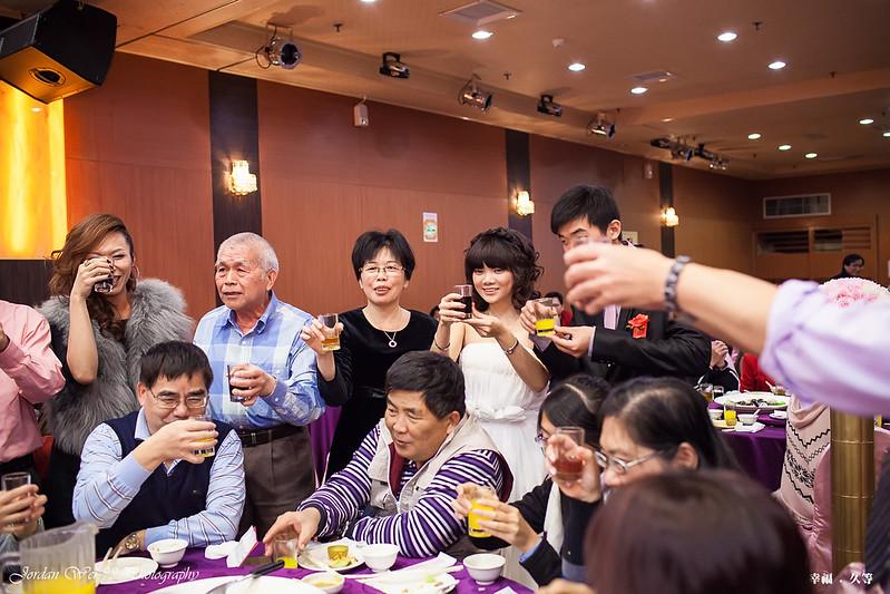 20121209-新莊永寶-441
