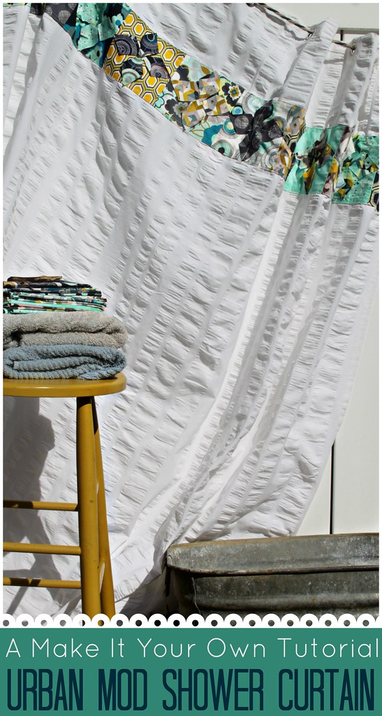Curtain Header